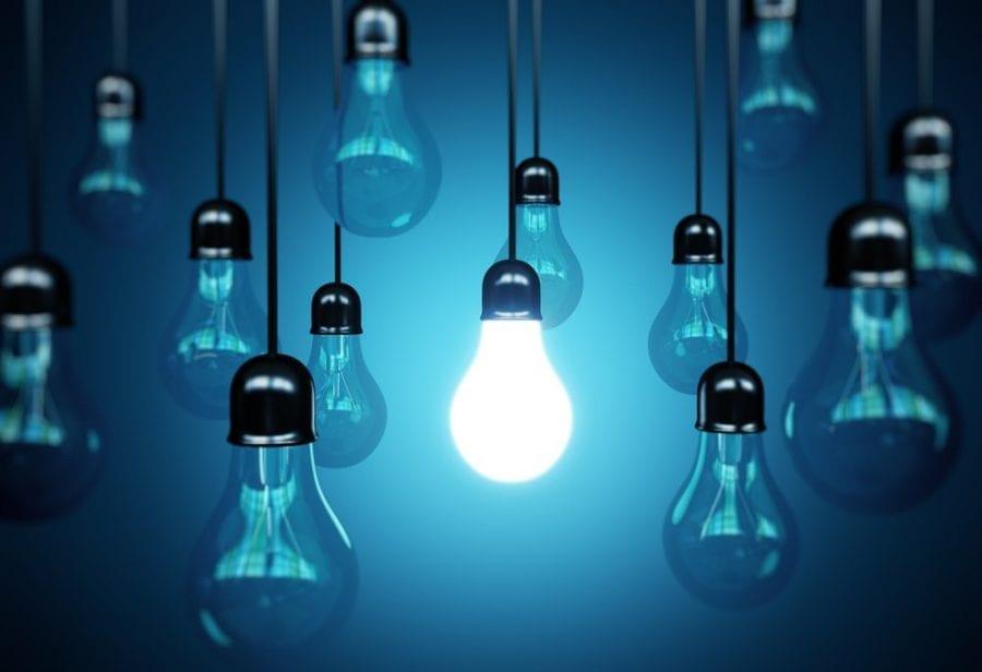 électricité direct énergie