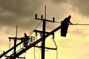 Souscrire EDF en ligne