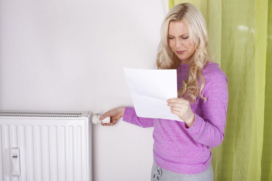 souscrire contrat de gaz