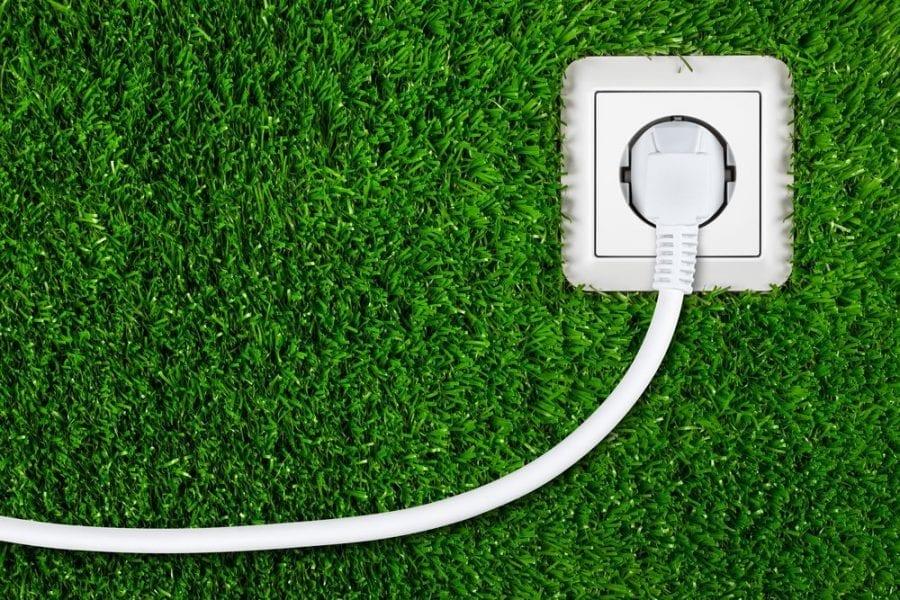 abonnement énergie verte prix EDF