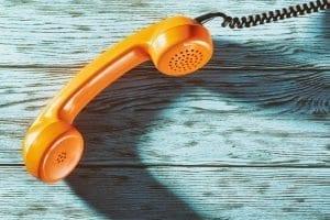 téléphone enedis devis