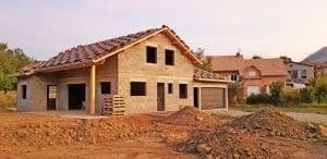 raccordement logement neuf