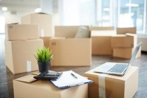 formulaire déménagement EDF