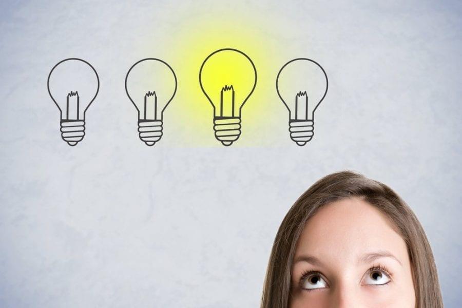 choisir fournisseur energie
