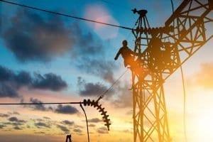 Offres électricité gaz Eni
