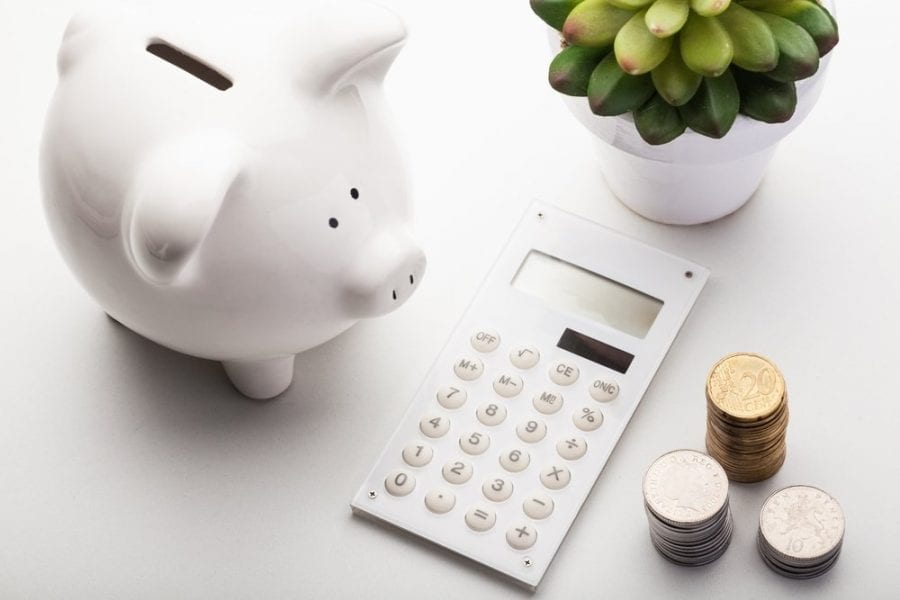 Aides financières étudiant