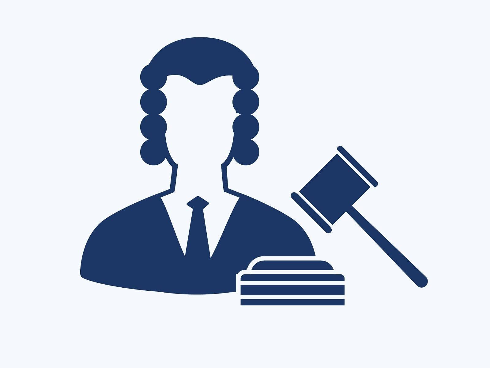besoin d'un avocat