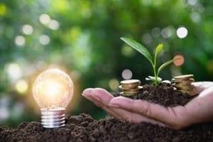 Prix Bulb offres éco-responsables