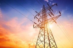 butagaz électricité