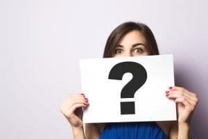 FAQ butagaz
