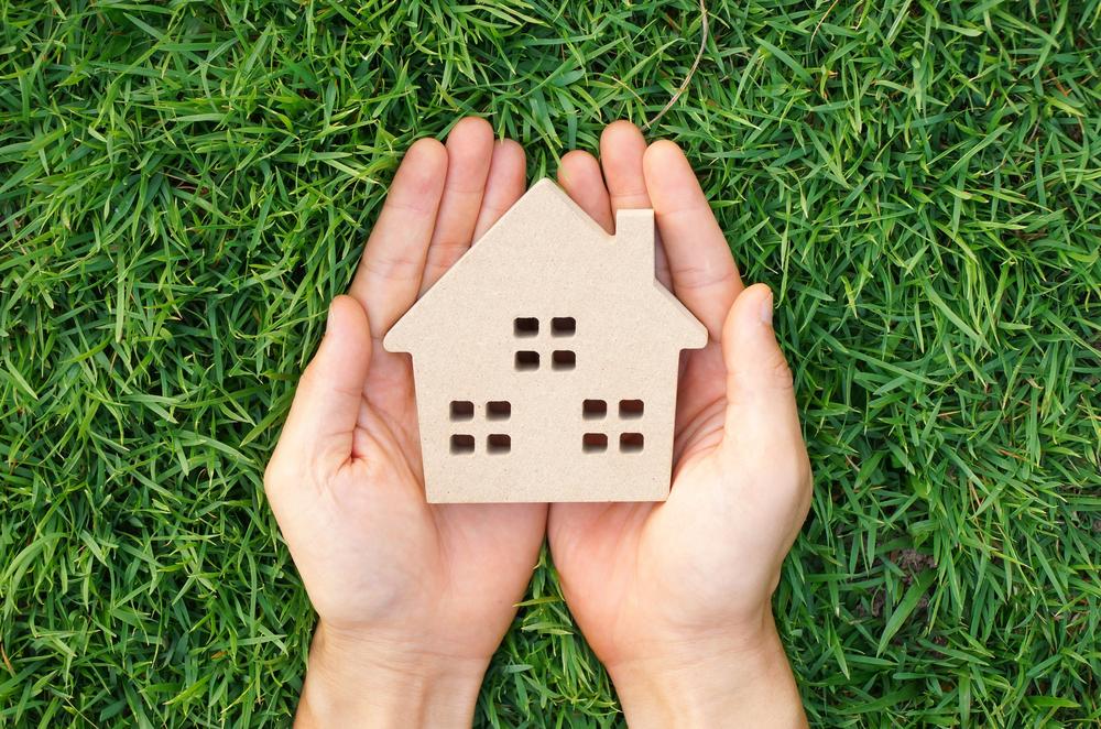 Fournisseur énergie vert Ilek biogaz et électricité verte