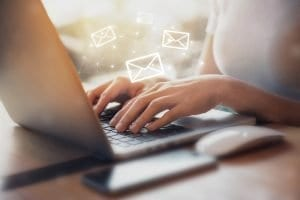 grdf mail