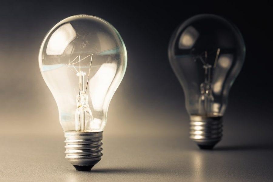 Total Direct Énergie offres particuliers et pros