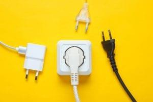 comparateur de fournisseur d'électricité