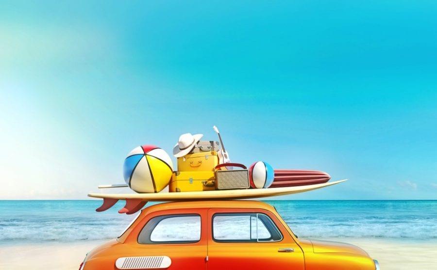 Plan de relance département tourisme local
